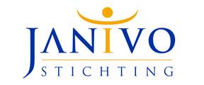 logo Janivo stichting
